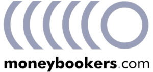 moneybookers en colombia