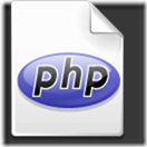 Crystal_Clear_mimetype_php